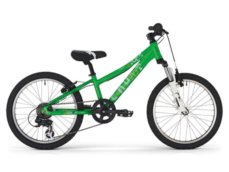 Centurion R' Bock 20 Shox green