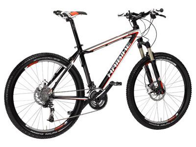 Haibike - Edition RX Pro Angebot