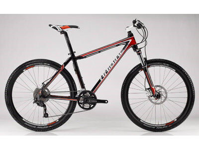 Haibike - Edition SL Angebot