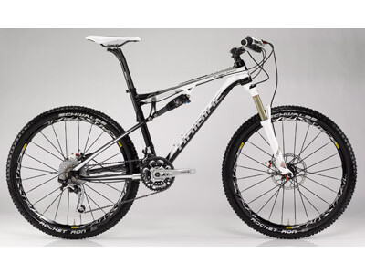 Haibike - Sleek Marathon RC Angebot