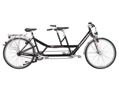 Conway - TT 450 Angebot