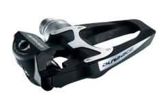 SHIMANO - Pedale PD 7900
