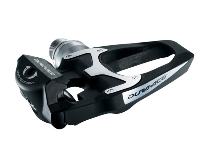 Shimano Pedale PD 7900
