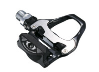 SHIMANO - Pedale PD R670