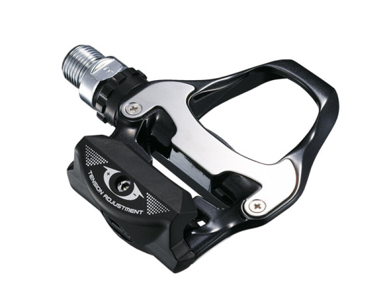 Shimano Pedale PD R670