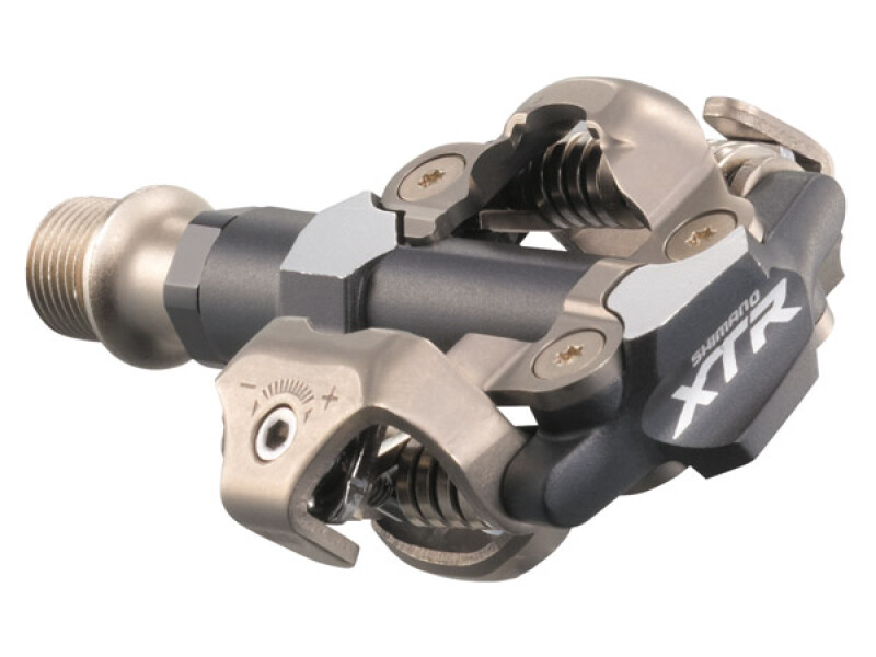 Shimano Pedale PD M980
