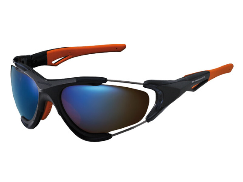 Shimano Brille S70X SG