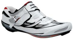 SHIMANO - Schuhe SH-R315