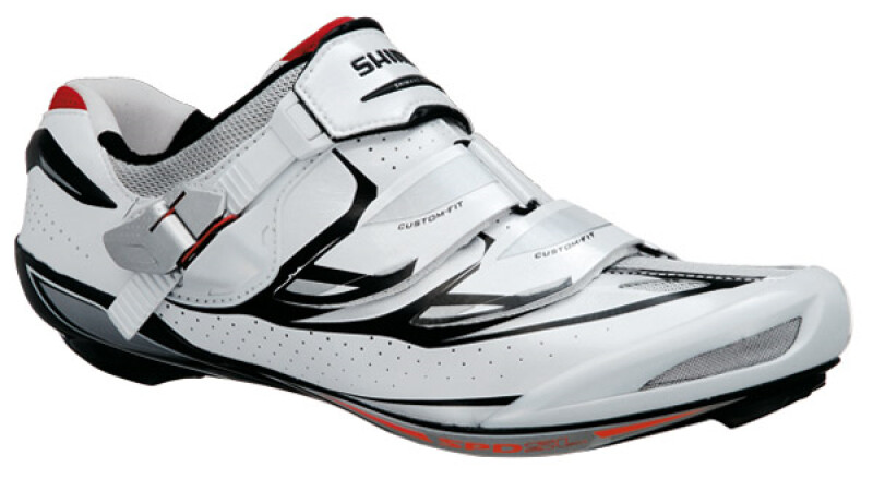 Shimano Schuhe SH-R315