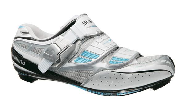 SHIMANO - Schuhe SH-WR81