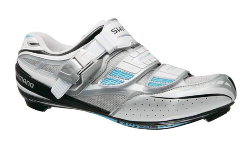 Shimano Schuhe SH-WR81