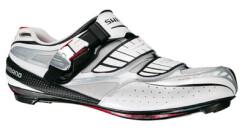 SHIMANO - Schuhe SH-R240P