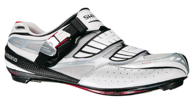 Shimano Schuhe SH-R240P