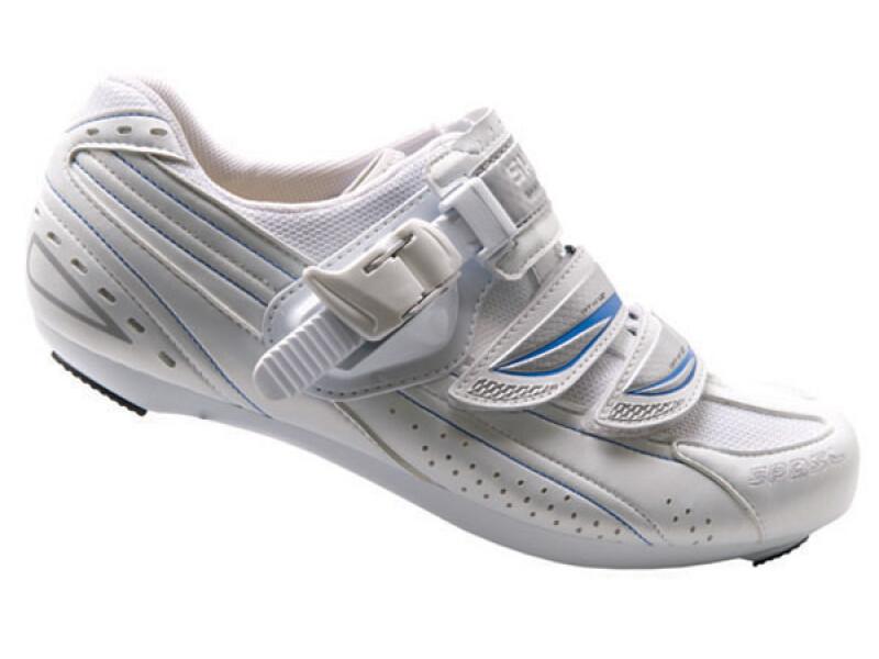 Shimano Schuhe SH-WR41