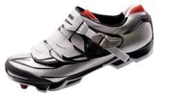 SHIMANO - Schuhe SH-M315