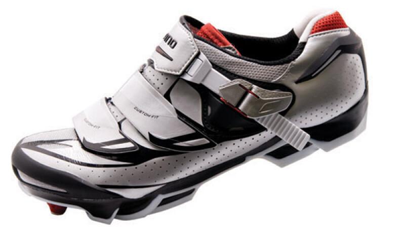 Shimano Schuhe SH-M315