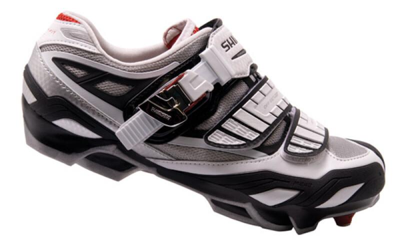 Shimano Schuhe SH-M240