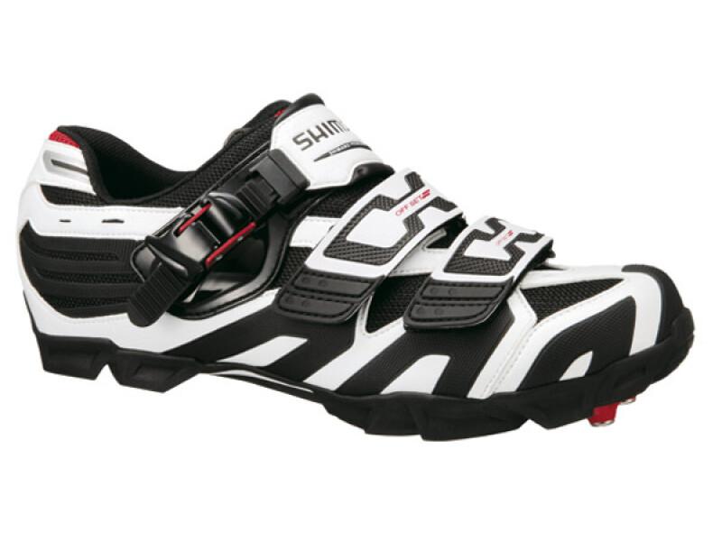 Shimano Schuhe SH-M161