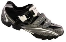 SHIMANO - Schuhe SH-M087G
