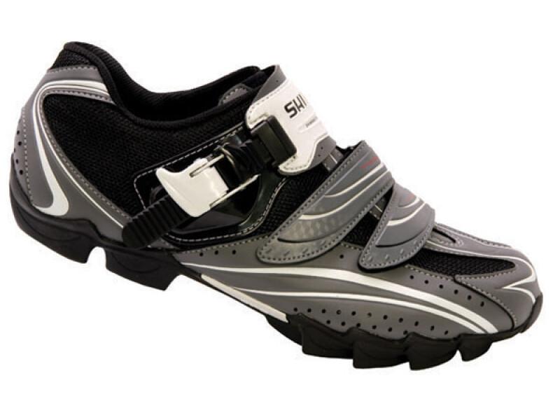 Shimano Schuhe SH-M087G