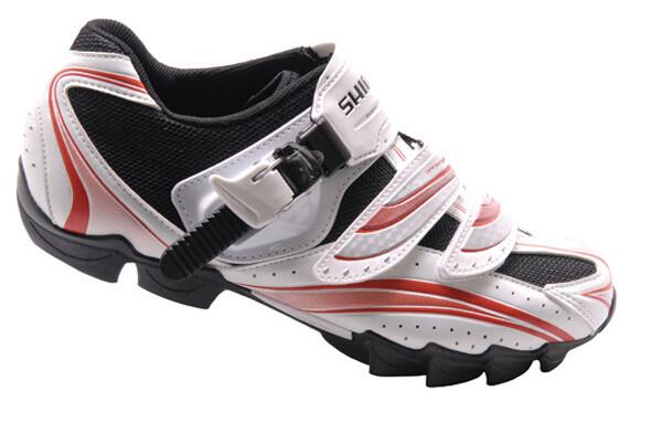 SHIMANO - Schuhe SH-M087W