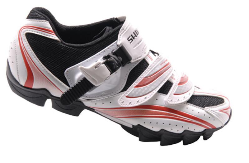 Shimano Schuhe SH-M087W