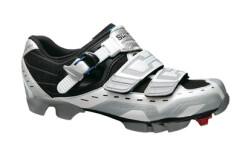 SHIMANO - Schuhe SH-WM81