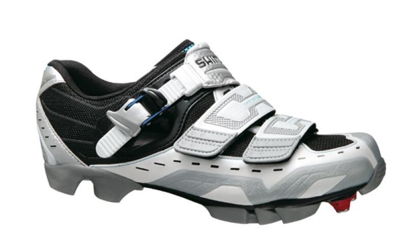 Shimano Schuhe SH-WM81