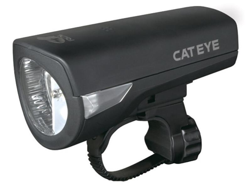 Cateye Frontlampe Econom