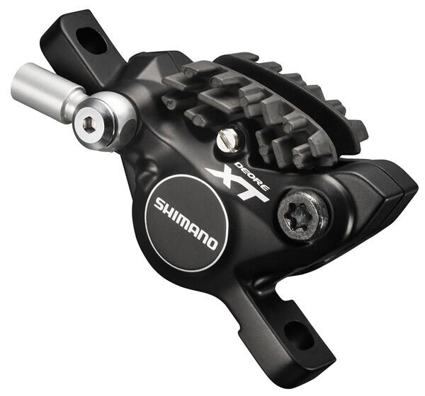 SHIMANO - BR-M785