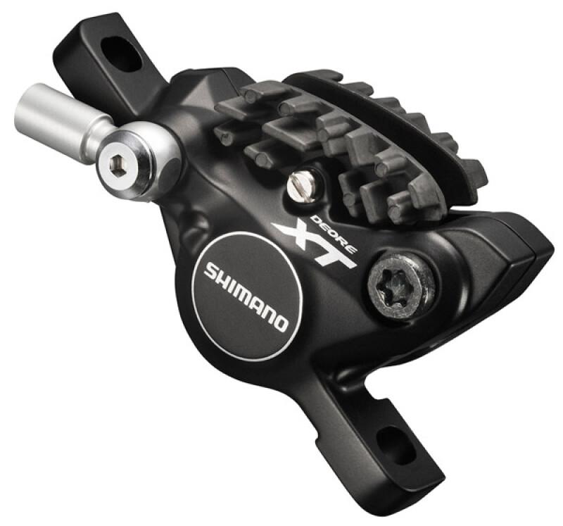Shimano BR-M785