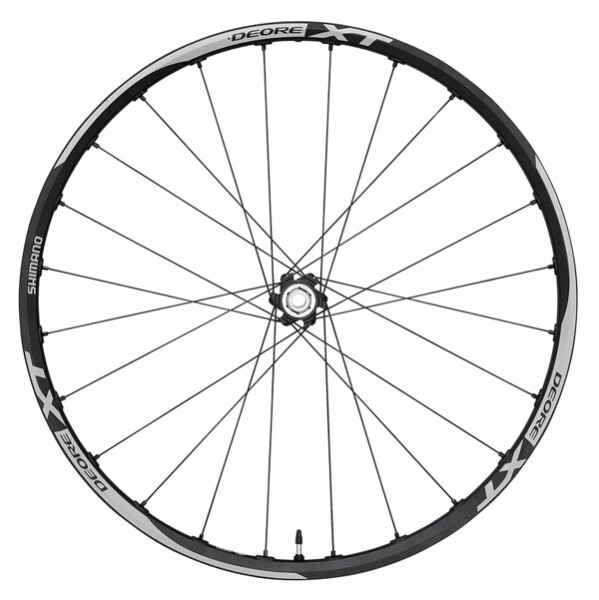 SHIMANO - WH-M785 F15