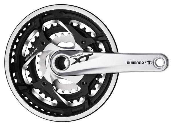 SHIMANO - FC-T780