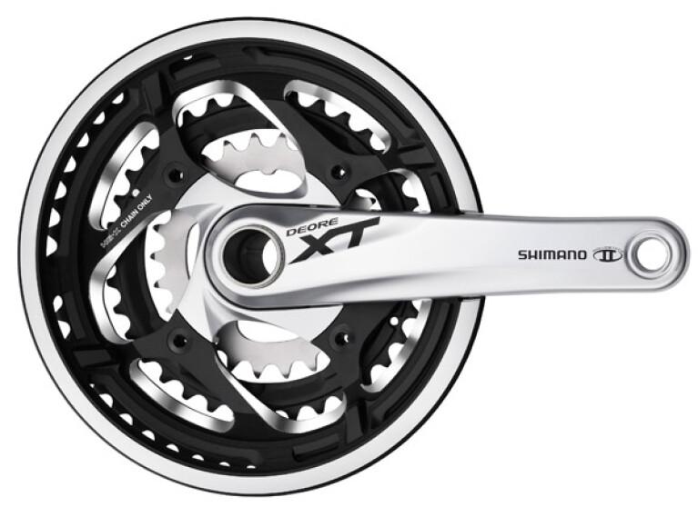 SHIMANOFC-T780