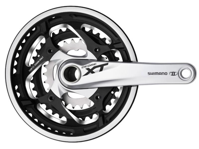 Shimano FC-T780