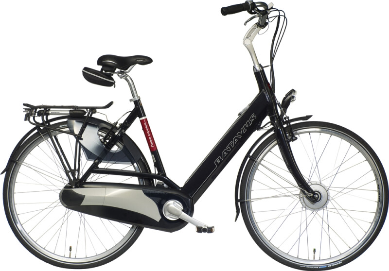 Batavus Viento Easy E-Bike