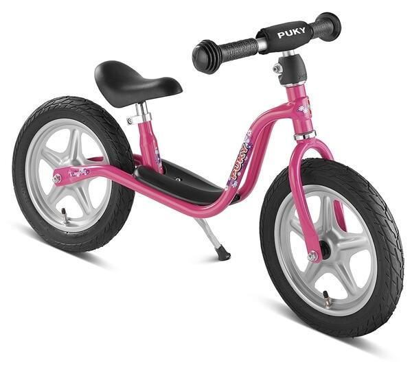 PUKY - LR 1L lovely pink