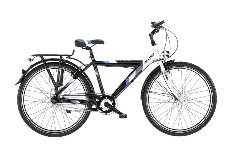 FALTER FX 607 Y-Type Crossbike