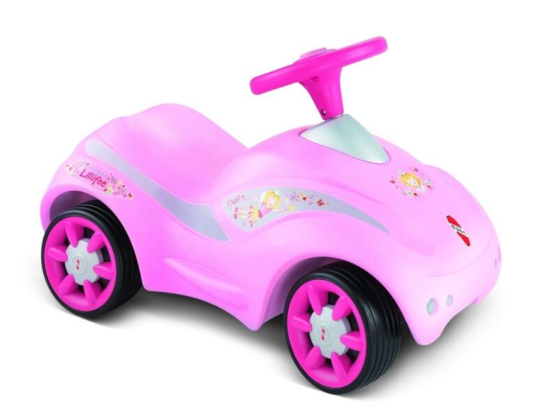 Puky Racer Lillifee