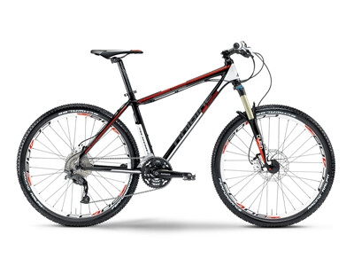 Haibike - Edition RC Angebot