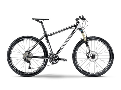 Haibike - Edition RX Angebot