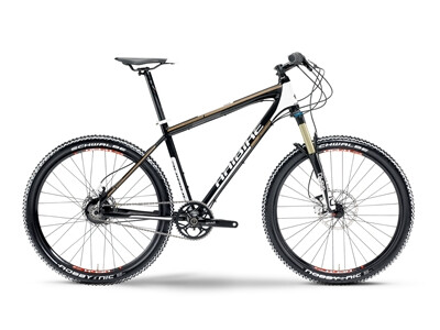 Haibike - Q Fourteen Angebot