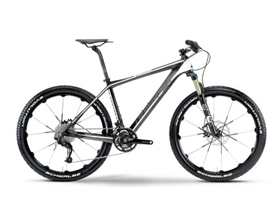 Haibike - Greed 29 RC Angebot