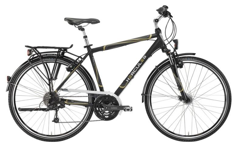 Hercules PASERO COMFORT Trekkingbike