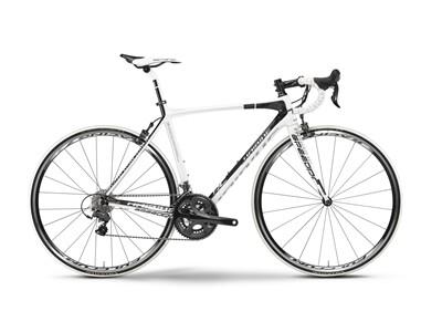 Haibike - Speed RC Angebot