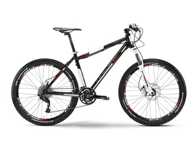 Haibike - Attack RX Angebot