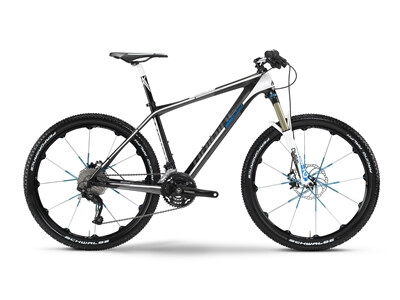 Haibike - Light SE Angebot