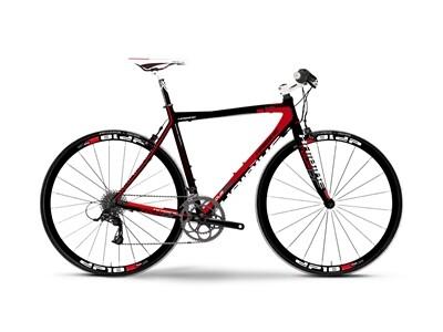 Haibike - Tour SE Flatbar Angebot