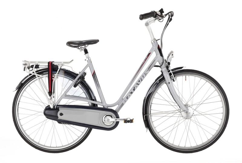 Batavus Fuego E-Go E-Bike