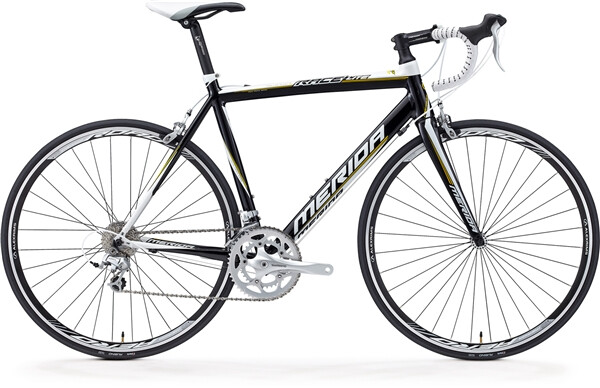 MERIDA - RACE LITE 901-COM